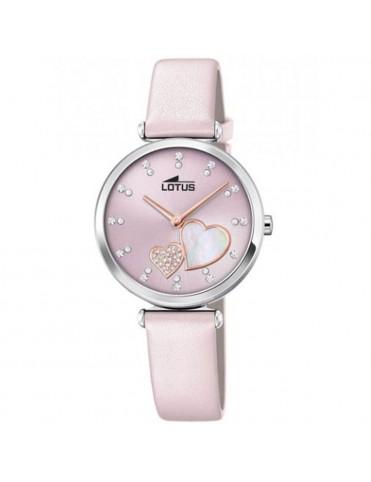 Reloj Lotus Mujer Bliss Swarovski 8617/2