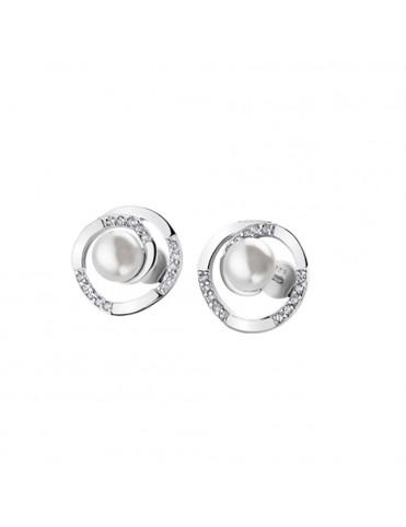 Comprar Pendientes Lotus Silver Mujer Plata LP1792-4/1 online