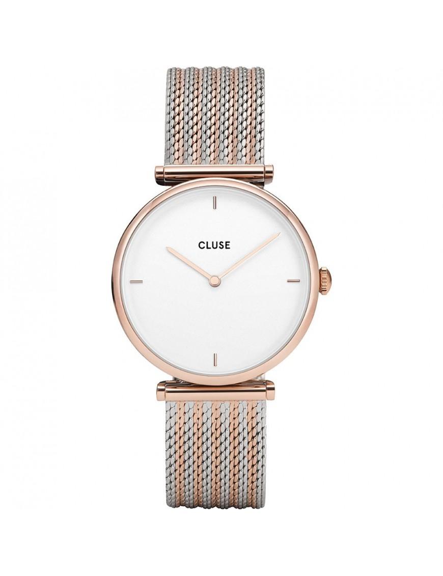 Reloj Cluse Triomphe Mujer CL61003
