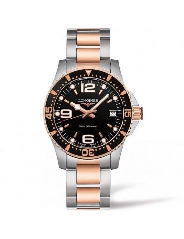 Comprar Reloj Longines HydroConquest Hombre L3.340.3.58.7 online