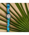 Reloj Flik Flak Amazoonia FBNP112