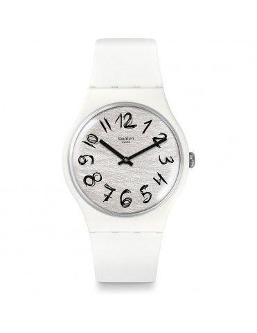 Reloj Swatch Mujer Gesso SUOW153