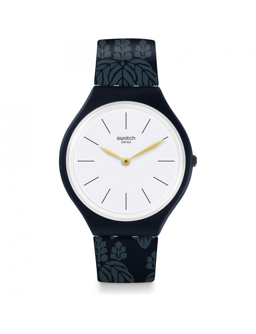 Reloj Swatch Mujer Skinwall SVON102