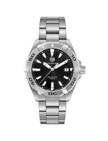 Comprar Reloj TAG Heuer Aquaracer Hombre WBD1110.BA0928 online