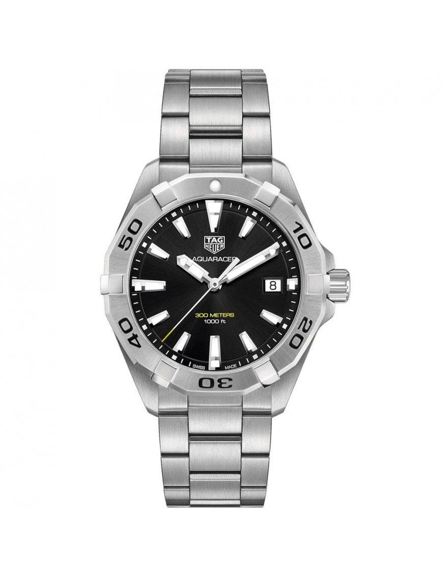 Reloj TAG Heuer Aquaracer Hombre WBD1110.BA0928