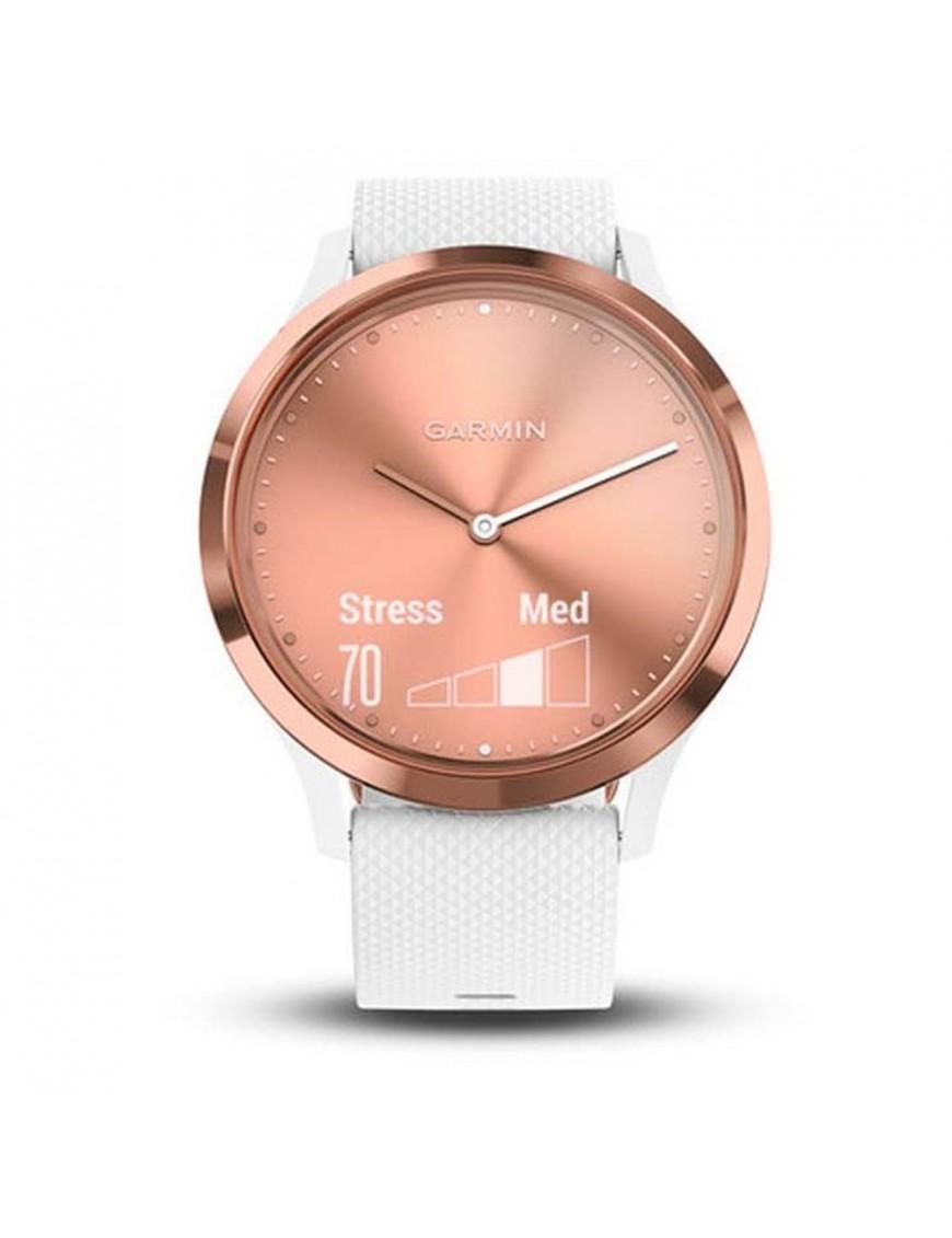 Reloj Garmin Vivomove HR Rose 010-01850-02