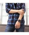 Reloj Casio G-Shock Hombre G-Squad Bluetooth GBD-800-1ER