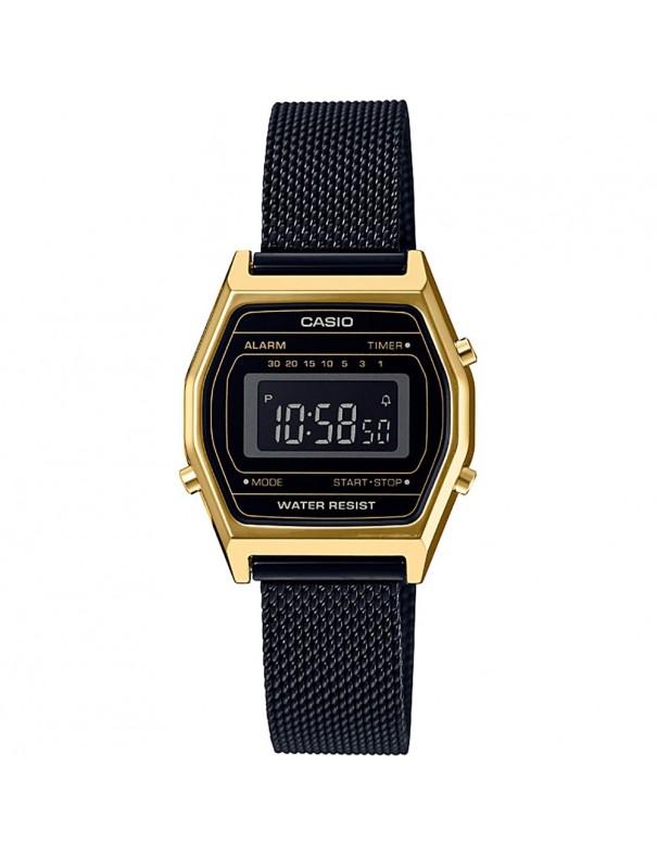 Reloj Casio Retro Mujer LA690WEMB-1BEF