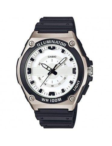Reloj Casio Hombre Collection MWC-100H-7AVEF
