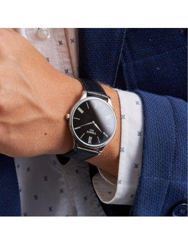 Reloj Tissot hombre Tradition T063.409.16.058.00