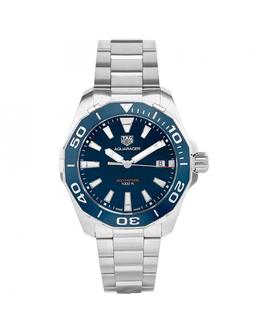 Reloj TAG Heuer Aquaracer Hombre WAY111C.BA0928