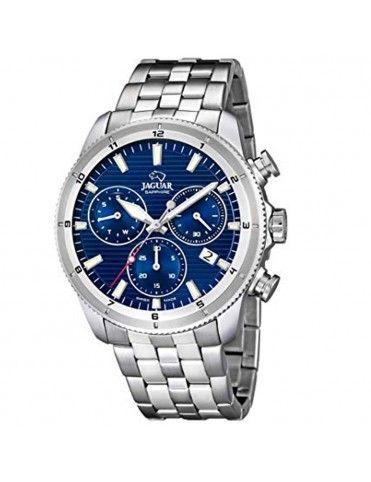 Reloj Jaguar Hombre multifunción J687/A