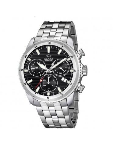 Reloj Jaguar Hombre multifunción J687/D