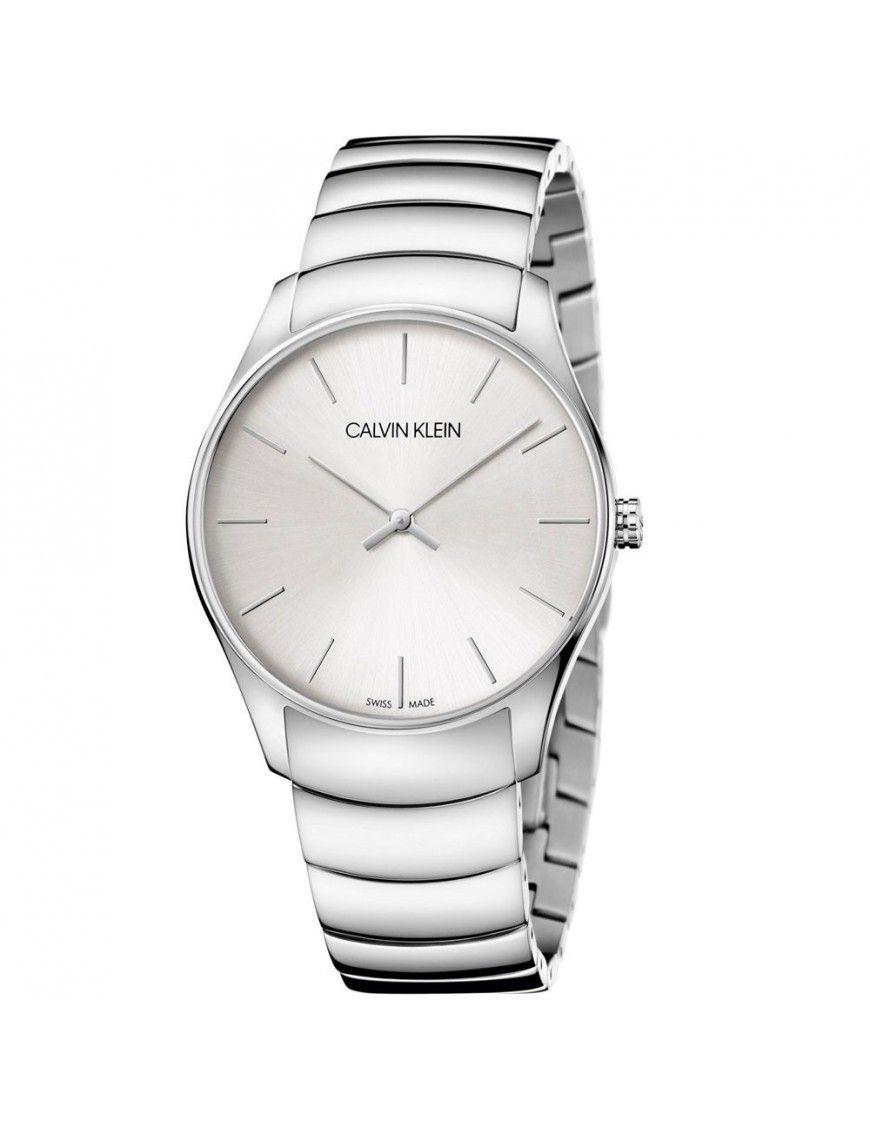 Reloj Calvin Klein Classic Hombre K4D21146