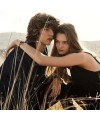 Reloj Calvin Klein Seduce Mujer K4E2N111