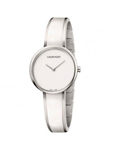 Reloj Calvin Klein Seduce Mujer K4E2N116