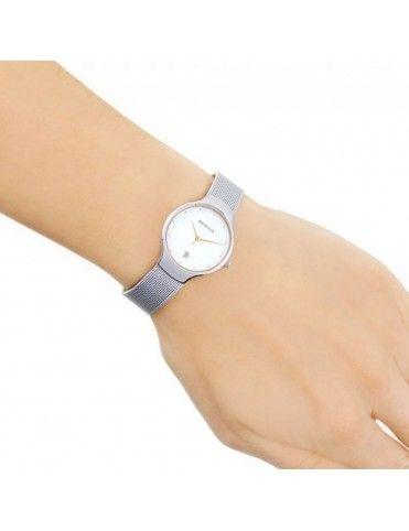 Reloj Bering Mujer Classic 13326-001