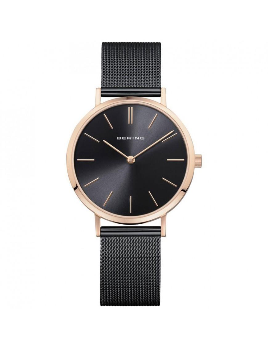 Reloj Bering Mujer Classic 14134-166