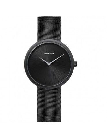Comprar Reloj Bering Mujer Classic 14333-222 online