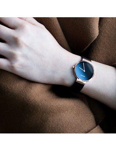 Reloj Bering Mujer Classic 14531-367