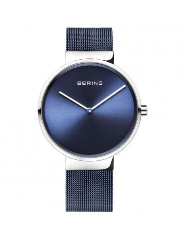 Reloj Bering Unisex Classic 14539-307