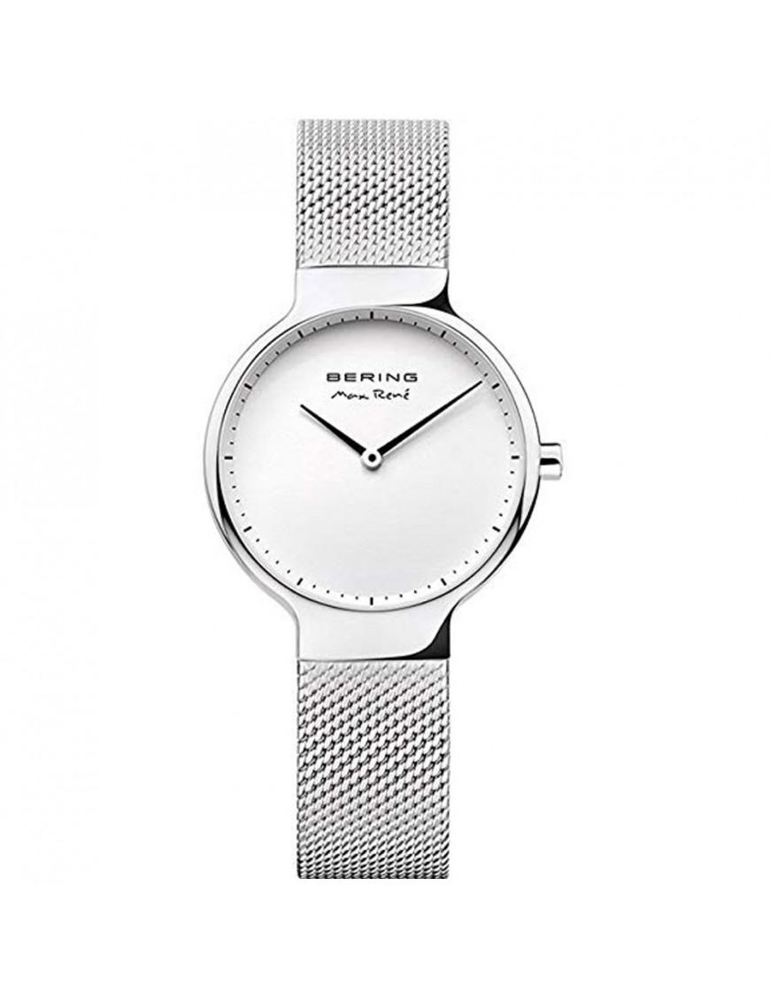 Reloj Bering Max Rene Mujer 15531-004