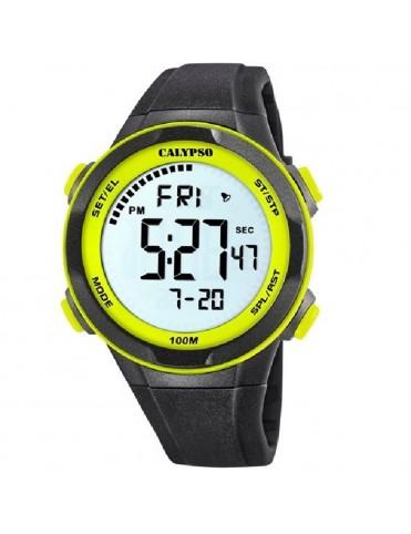 Reloj Calypso Hombre For Man K5780/1