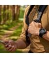 Reloj Casio Pro Trek Smart Hombre WSD-F20A-BUAAE