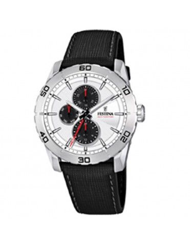 Reloj Festina Hombre multifunción Sport F16607/5