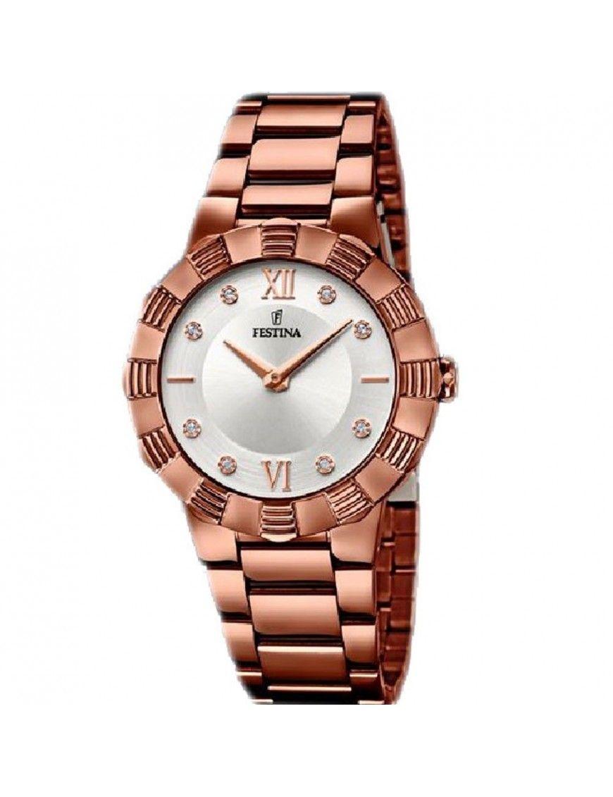 Reloj Festina mujer F16800/3