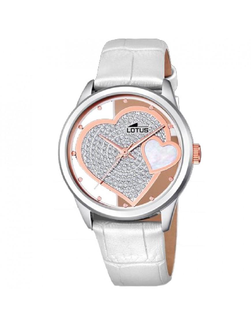 Reloj Lotus mujer 18305/A