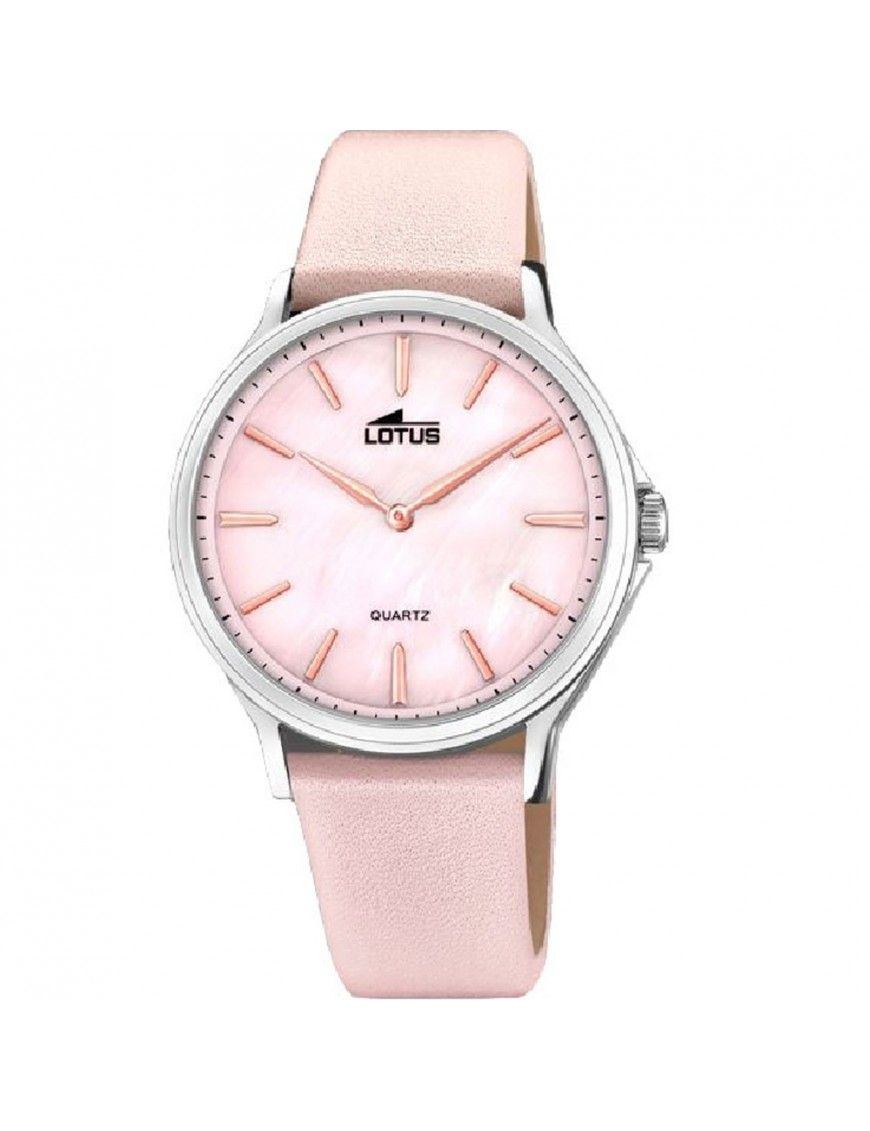 Reloj Lotus Mujer Trendy 18516/6