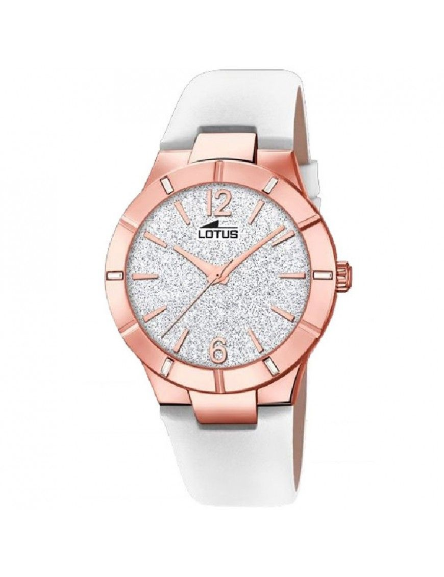 Reloj Lotus Mujer Trendy 18610/1