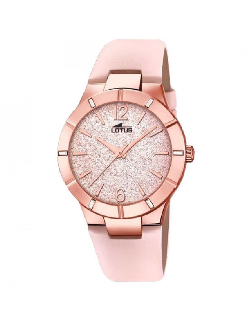 Reloj Lotus Mujer Trendy 18610/2