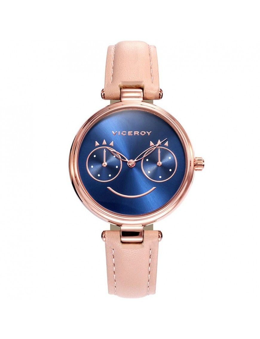 Reloj Viceroy Mujer Kiss 401064-30