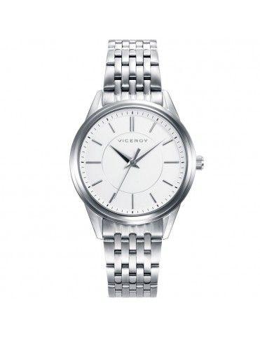 Reloj Viceroy Mujer Grand 401072-07