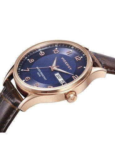 Reloj Viceroy Hombre Magnum 401143-35