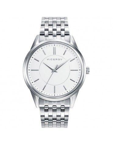 Comprar Reloj Viceroy Hombre Grand 401151-07 online