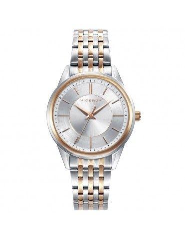 Comprar Reloj Viceroy Hombre Grand 401151-97 online