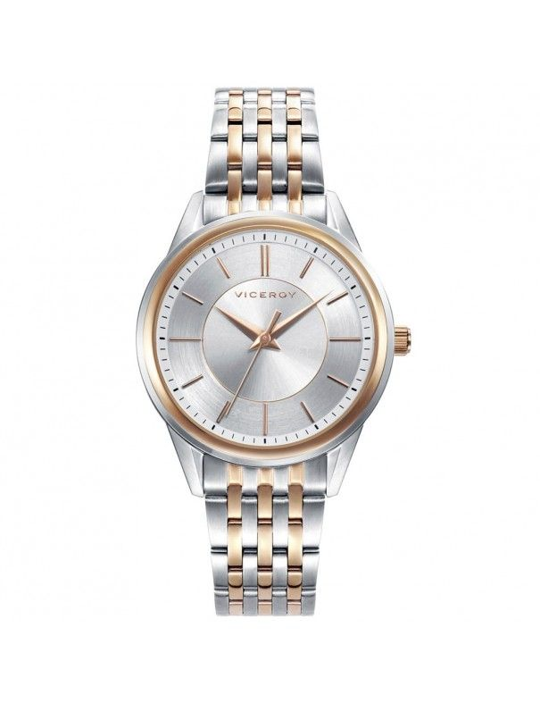 Reloj Viceroy Hombre Grand 401151-97
