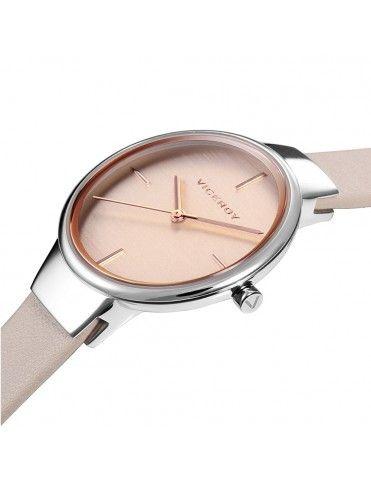 Reloj Viceroy Mujer Air 42348-77