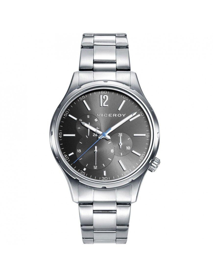 Reloj Viceroy Hombre cronógrafo Magnum 42353-15