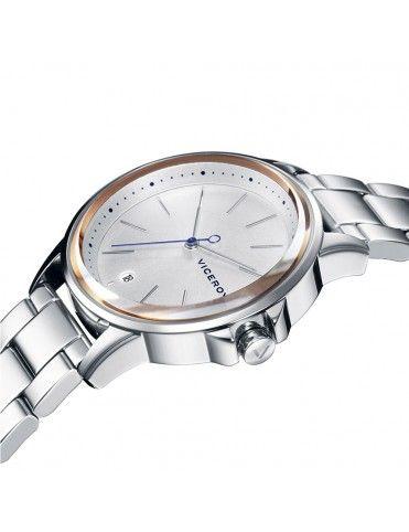 Reloj Viceroy Mujer Air 461100-17