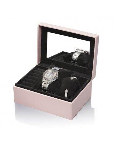 Comprar Pack Reloj + pulsera Viceroy Mujer Chic 471172-07 online