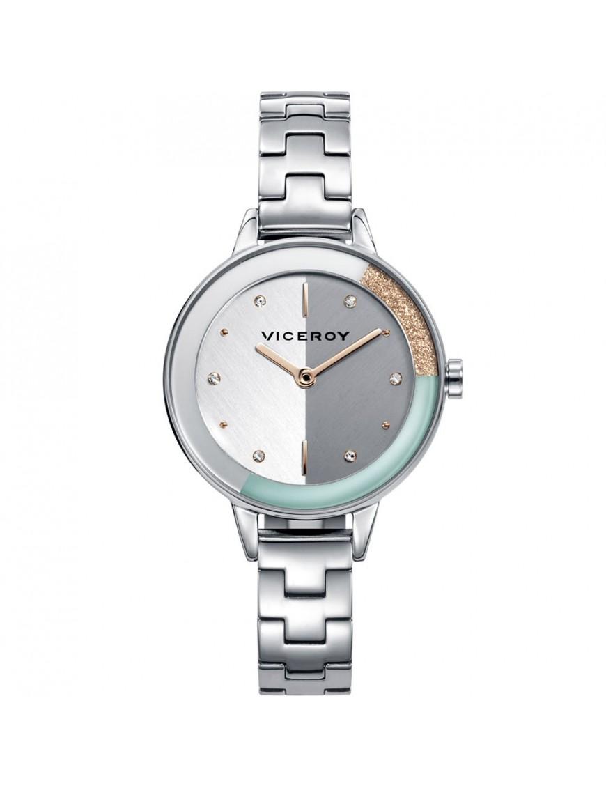 Reloj Viceroy Mujer Chic 471180-07
