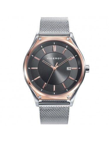 Reloj Viceroy Hombre Air 471181-17