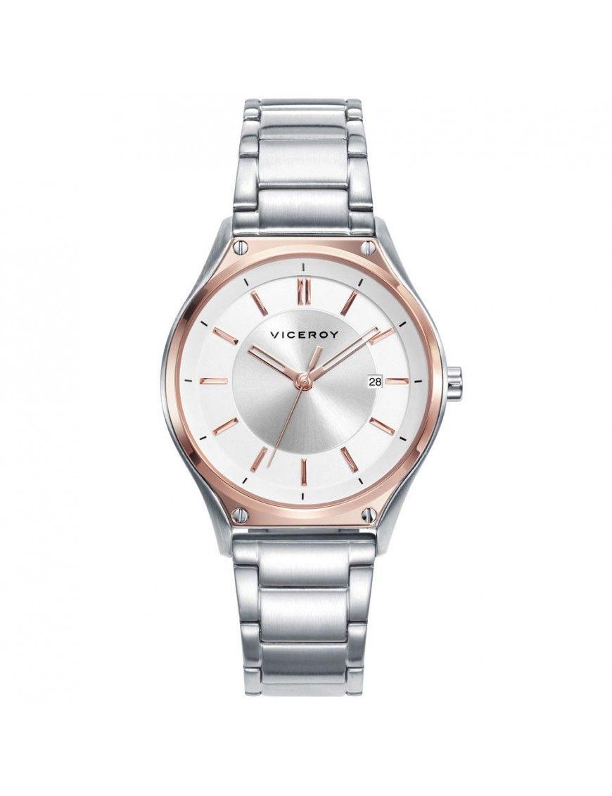 Reloj Viceroy Mujer Air 471192-07