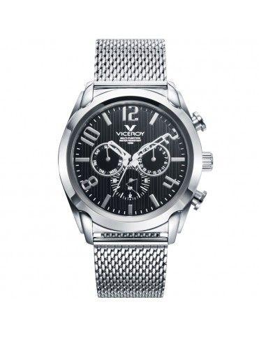 Comprar Reloj Viceroy Hombre cronógrafo Magnum 471195-55 online