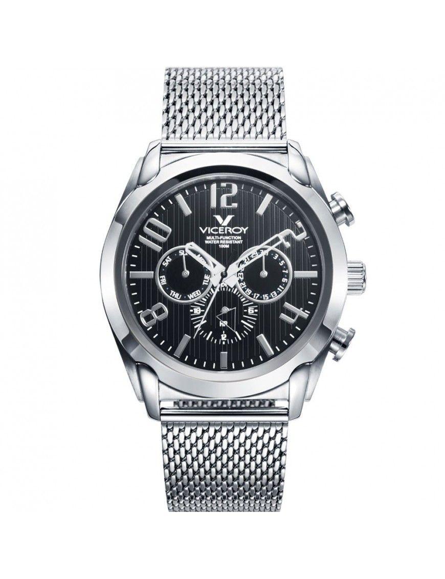 Reloj Viceroy Hombre cronógrafo Magnum 471195-55