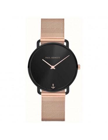 Comprar Reloj Paul Hewitt Mujer Miss Ocean Line M-B-BS-4S online